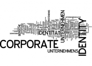 Word-cloud_corporate-identity