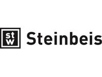 Logo Steinbeisverbund