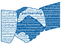 word-cloud_partnership